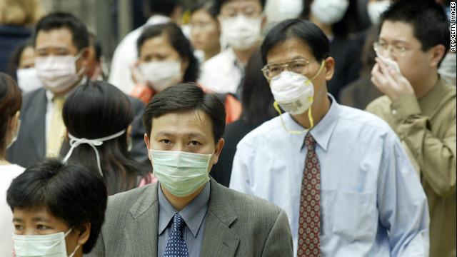A%20Brief%20History%20of%20Epidemics/121008034234-hong-kong-sars-story-top.jpg