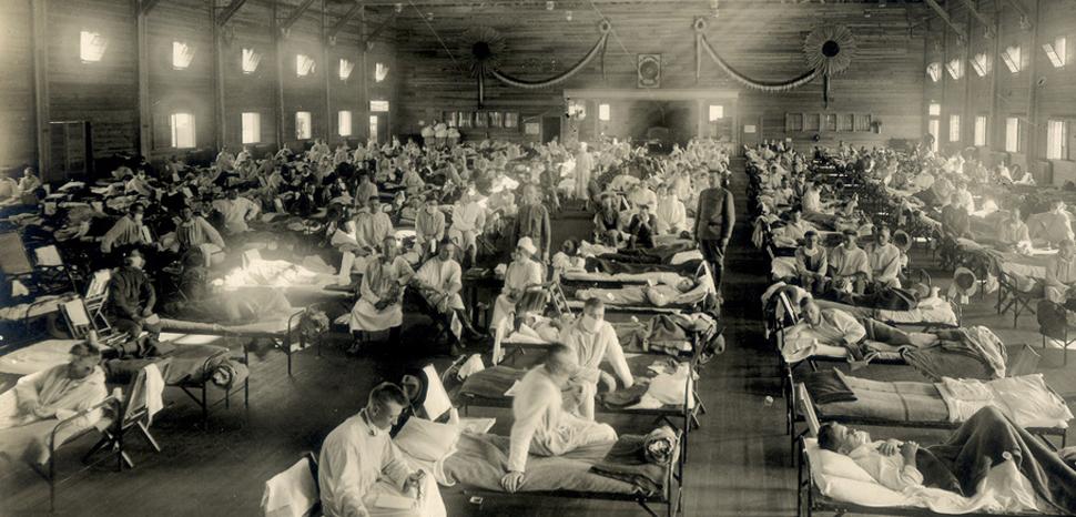 A%20Brief%20History%20of%20Epidemics/SpanishFlu.jpg