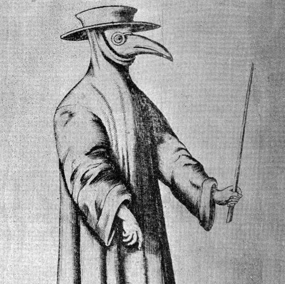 A%20Brief%20History%20of%20Epidemics/plague-doctor-rendering-e1547665082279.jpg