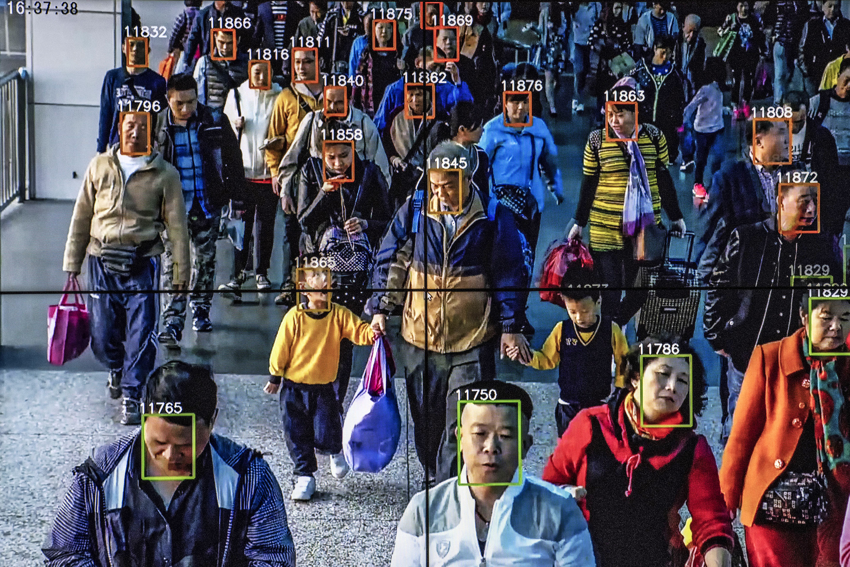 Technological%20Innovation%20in%20the%20Age%20of%20COVID%2019%20c0a76bcf738941d388ef3c84c4b07a51/facial-recognition.jpg